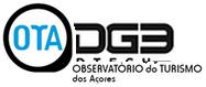 Observatório do Turismo dos Açores