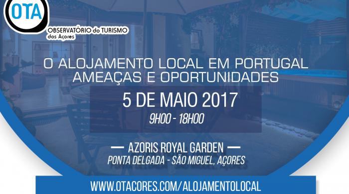 cartaz_apresentação_dia_evento