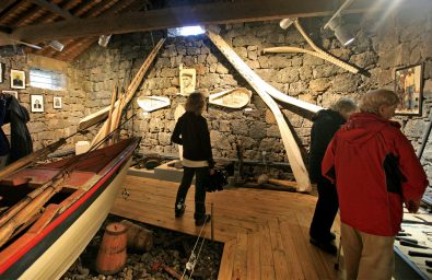 museu-dos-baleeiros2